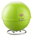Wesco Superball in limegreen