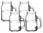 Kilner Sets