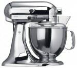 KitchenAid ARTISAN 4,8 L