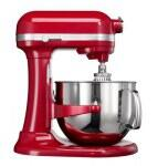 KitchenAid ARTISAN 6,9 L