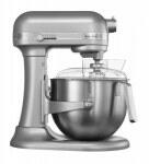 KitchenAid HEAVY DUTY 6,9 L