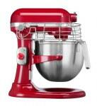 KitchenAid PROFESSIONAL 6,9 L