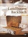 Backbücher