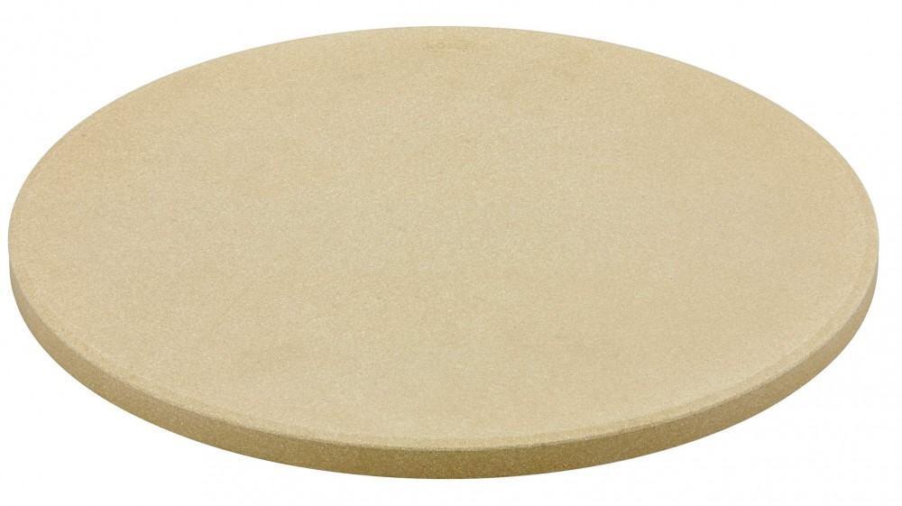 Rösle Gasgrill Pizzastein : Rösle pizzastein 35 cm kochform