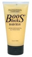 Boos Blocks Pflegemittel Board Cream