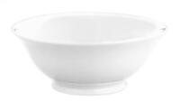 Pillivuyt Salatschüssel Collection Generale