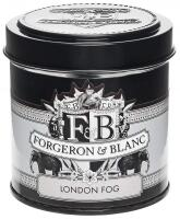 Forgeron & Blanc Teemischung London Fog