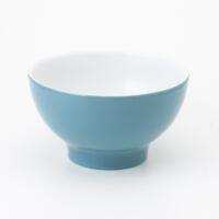 Kahla Pronto Bowl 14 cm rund in petrol