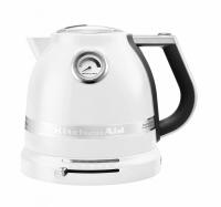 KitchenAid Wasserkocher ARTISAN frosted pearl