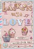 Stolzenberger Andrea: Backen with Love