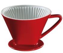 kaffeefilter f r handgebr hten aromtischen kaffee bei kochform. Black Bedroom Furniture Sets. Home Design Ideas