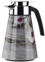 emsa isolierkannen halten tee kaffee sehr lange warm bei kochform. Black Bedroom Furniture Sets. Home Design Ideas