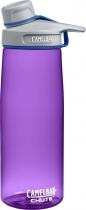 Camelbak Trinkflasche Chute 750 ml in lotus