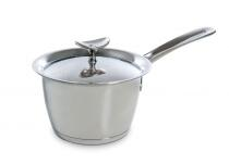 BK Stielkasserolle Royal Dutch Oven