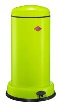Wesco Baseboy 20 Liter in limegreen