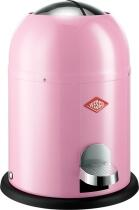Wesco Single Master in pink