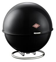 Wesco Superball in schwarz