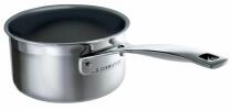 Le Creuset Milchtopf 3-ply