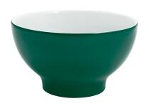 Kahla Pronto Bowl 14 cm rund in opalgrün