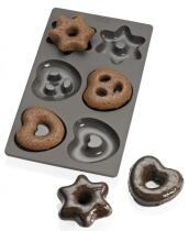 Lurch Flexiform Lebkuchen