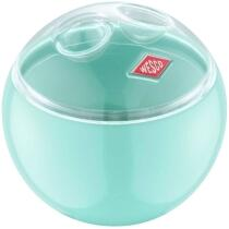 Wesco Miniball in mint