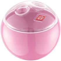 Wesco Miniball in pink
