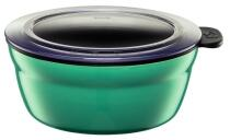 Silit Frischhalteschüssel Fresh Bowl in Ocean Green