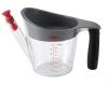 OXO Good Grips Fettabscheider 500 ml