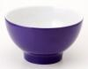 Kahla Pronto Bowl 14 cm rund in lila