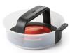 OXO Good Grips Burger Presse