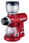 KitchenAid Kaffeemühlen