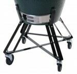 Big Green Egg Nester