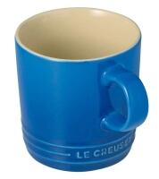 Le Creuset Becher in marseille