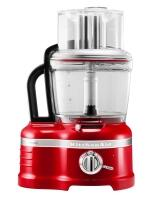 KitchenAid Food Processor ARTISAN empire rot