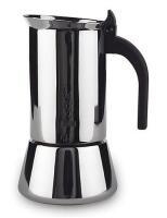 bialetti dichtungsring und filter f r edelstahl espressokocher. Black Bedroom Furniture Sets. Home Design Ideas