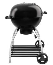 r sle grills gro e auswahl top marken bei kochform kaufen. Black Bedroom Furniture Sets. Home Design Ideas