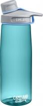 Camelbak Trinkflasche Chute 750 ml in sea glass