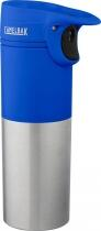 Camelbak Trinkflasche Forge 500 ml in blue lagoon
