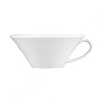 Seltmann Weiden No Limits Teetasse 0,14 l