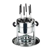 WMF Fondue-Set Party Allegro