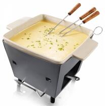 Boska Outdoor-Fondue