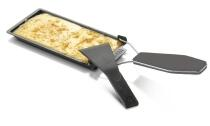 Boska Life Barbecue Raclette Barbeclette