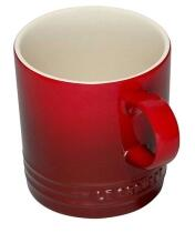 Le Creuset Becher in kirschrot, 200 ml