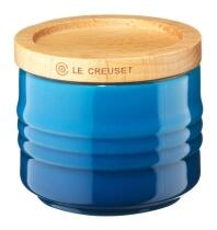 Le Creuset Zuckerdose in marseille