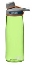 Camelbak Trinkflasche Chute 750 ml in lime