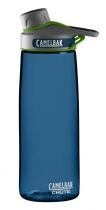 Camelbak Trinkflasche Chute 750 ml in bluegrass