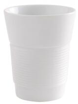 Kahla To Go-Becher cupit in transparent