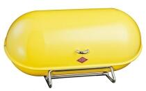 Wesco Brotkasten Breadboy in lemonyellow