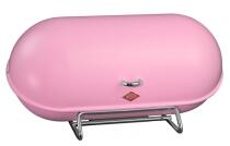 Wesco Brotkasten Breadboy in pink