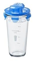 Glasslock Thermo Shaker 485 ml